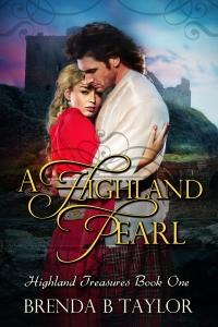A-Highland-Pearl-iBooks