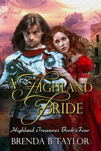 AHighlandBride_Small