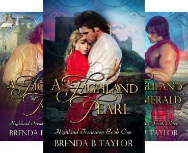 Highland Treasures